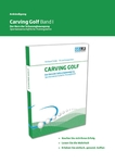 Carving Golf Band I